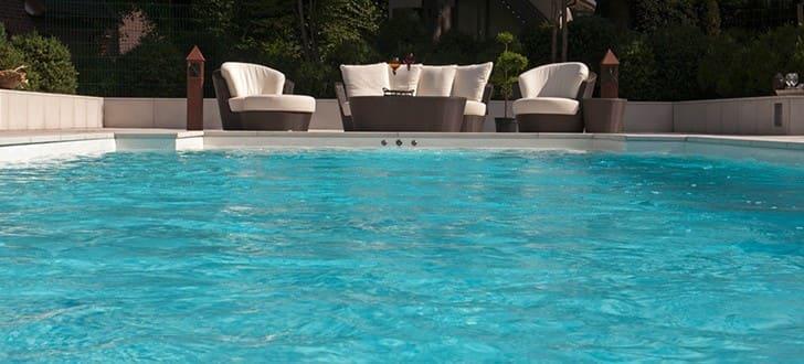 Baseny rivierapool d line mawo sauny mini baseny - Riviera pool ...