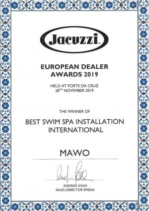 best-dealer-conference->C: akepathMAWO - BEST SWIM SPA INSTALLATION INTERNATIONAL 2019-1.jpg