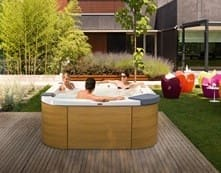 santorini-hot-tub-freestanding2---media